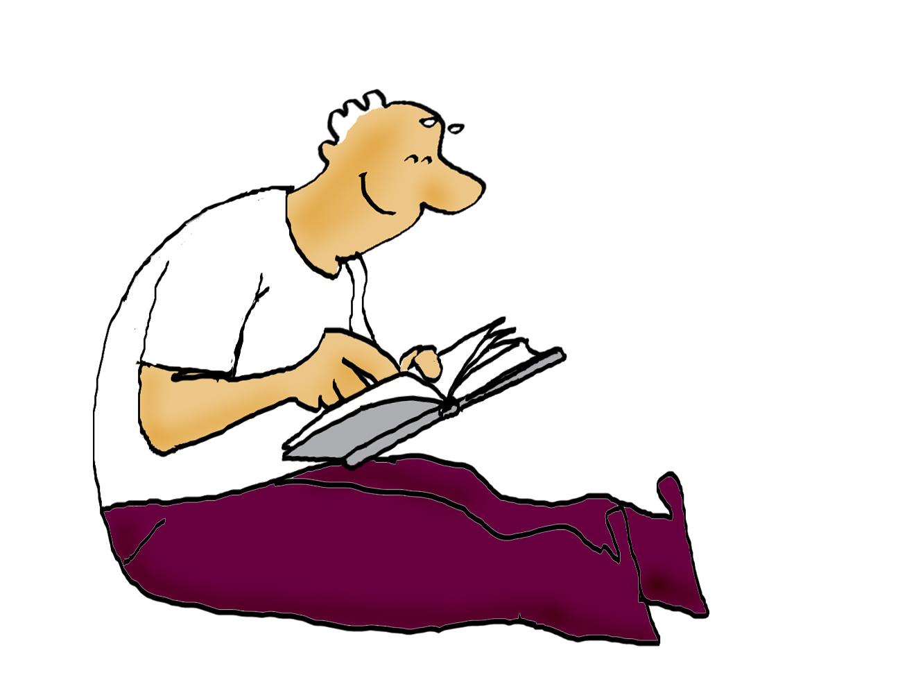 Lecteur Pygmalion